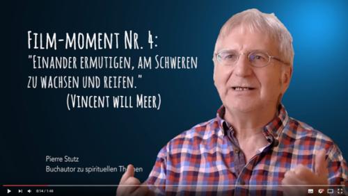 2016-06-25 15_05_11-Vincent will Meer (Film-Moment Nr. 4_12) - von Pierre Stutz - YouTube