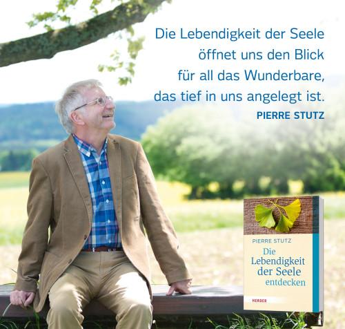 Pierre-Stutz_Lebendigkeit-der-Seele_a2