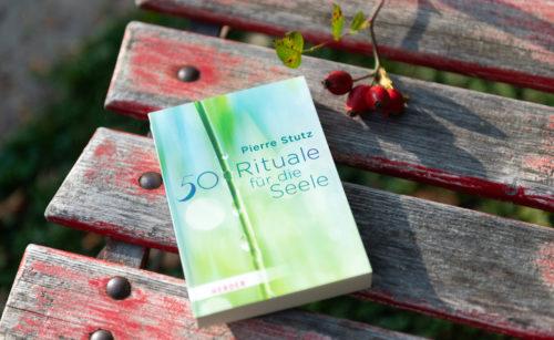 50 Rituale Pierre Stutz