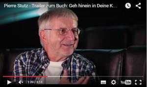 Pierre Stutz Videolink